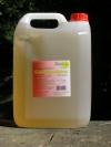 Willerts Gurkenaufguß, 5 Liter