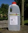 Willerts Putzessig - 2 Liter